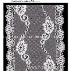 16.5 Cm Galloon Lace (J0006)