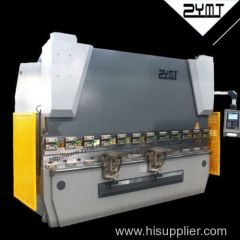 bending machine aluminum bending machine metal sheet bending machine
