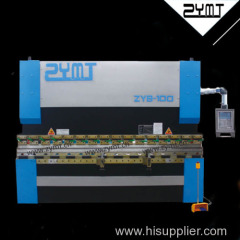 bending machine bar bending machine angle cutting and bending machine