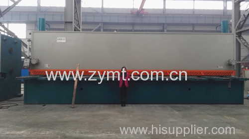 sheet metal bending machine aluminum sheetmetal bending machine hydraulic metal sheet bending machine