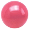 Animate Fitness Ball-China Ball Supplier