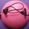 Animate Fitness Ball-China Ball Manufacturer