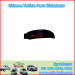 Great Wall Motor Hover Car front pannel inner