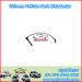 Great Wall Motor Hover Car high tension wires