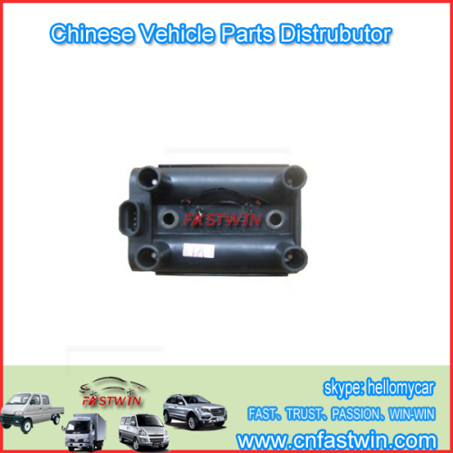 Great Wall Motor Hover Car igintion coil