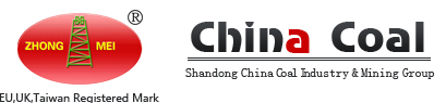 Shan dong China Coal Industry & Mining supplies Group Co.,Ltd