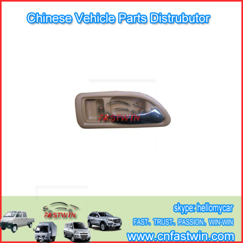 Great Wall Motor Hover AUTO Car inner handle