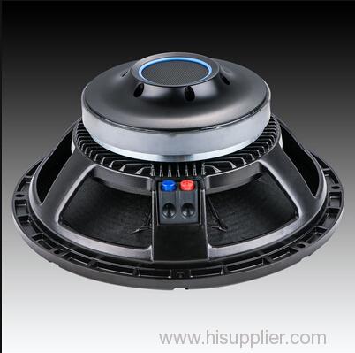 high power 600w super power pro audio 18 subwoofer speaker box for live show big stage. Black Bedroom Furniture Sets. Home Design Ideas