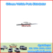 Great Wall Motor Hover Car OTHER