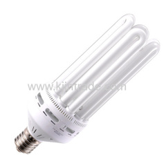 Energy saving lamp 6U high power 120W 150W