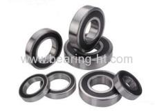 Export manufacturer ball bearings 3307