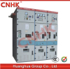 11KV HKGN8-12 Medium voltage switchgear IP40