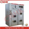11KV XGN66A-12 indoor box-type metal sealed switchgear