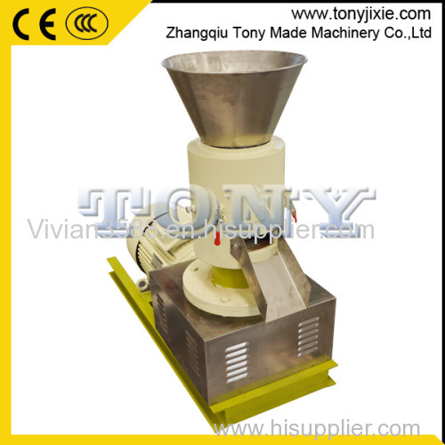 Pellet Mill pellet machine pellet making machine pelelt press