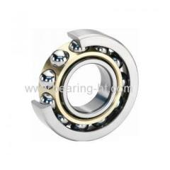 Best Price Angular Contact Ball Bearing