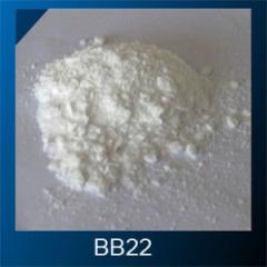 BB-22 powder with high quality bb 22