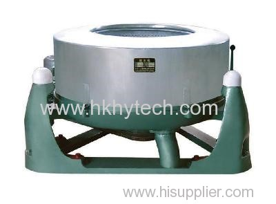 70kg Laundry Hydro Extractor