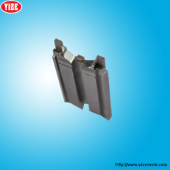 High quality precision die cast mold accessories made in China mould part manufacturer