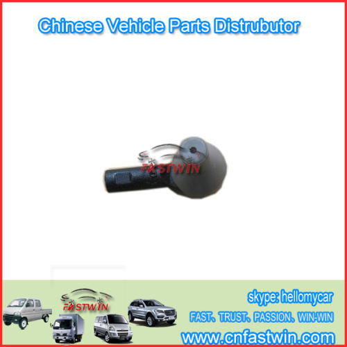 Great Wall Motor Hover Car Tie Rod End