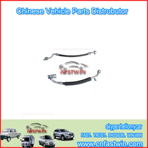 GWM Hover Auto air condition soft tube