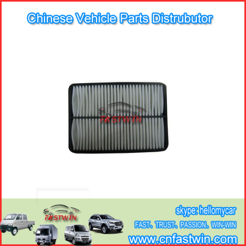 GWM Hover Auto air filter
