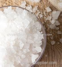 best quality MDMP powder high purity