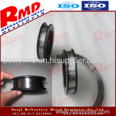 thin tungsten wire with good price
