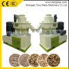 Popular in Europe CE Certificat Biomass Pellet Making Machine