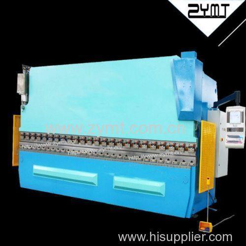 cnc press brake cnc press brake bending machine cnc press brake price