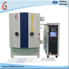 Widely Use/ Long Lifetime / Top Selling /electron-beam gun /pvd optical vacuum coating machine
