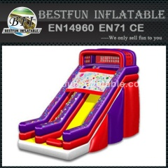 New Design Double Line Slide Manufacturer