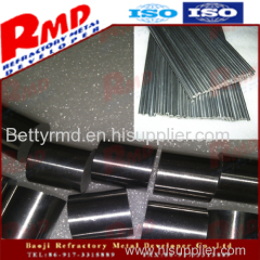 high quality tungsten bar supplier