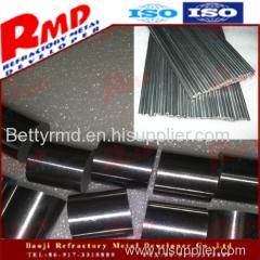 high quality tungsten bar supplier