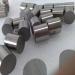 factory supply tungsten bar