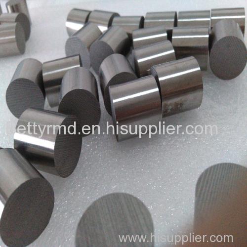 high density tungsten bar ASTM B 777