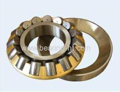 Sample Available 81000 series thrust roller bearing