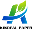 China Pe coated paper Manufacturer