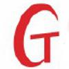 Guotai Vacuum Equipment Co.,Ltd