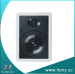 OEM mini wireless bluetooth speaker in wall speaker for home system