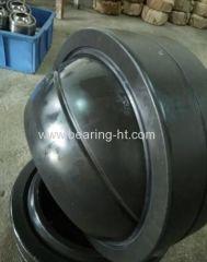 Good quality GE spherical plain bearing gx35s