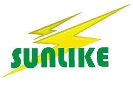 Sunlike Energy Tech Co.,Limited
