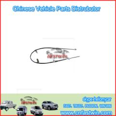 GWM Hover Auto Brake Cable