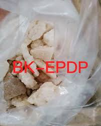 Hot sale bk-epdp crystal low price Skype:anne.wang64