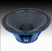 2015 new product china subwoofer speaker with factory price