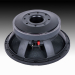 neodymium woofer 12 inch for line array system