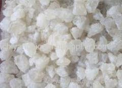 4Cl-PVP Big Crystal china supplier
