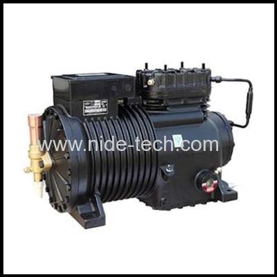 Comprassor motor stator production assembly machine