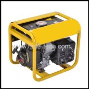Generator motor production machinery