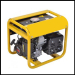 Generator motor production machinery