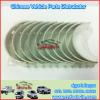 Great Wall Motor Hover 491Q Engine bearing main std 010 020030040 0.29kg